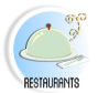 Roxy's Best Of… Stirling, New Jersey - Restaurants