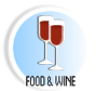 Roxy's Best Of… Stirling, New Jersey - Food and Wine