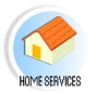 Roxy's Best Of… Stirling, New Jersey - Home Services