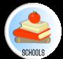 Roxy's Best Of… Stirling, New Jersey - Schools